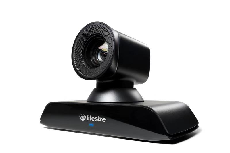 Lifesize 4K-Icon700